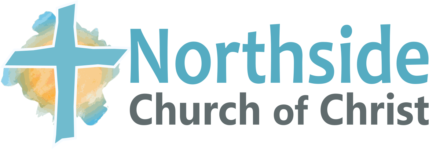Northside Church of Christ